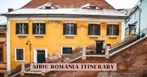visit-sibiu-romania