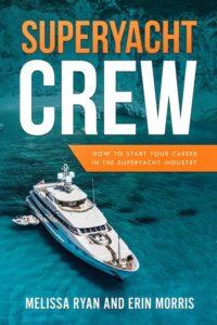 Yacht Jobs Superyacht Crew