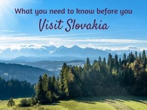 visit_slovakia