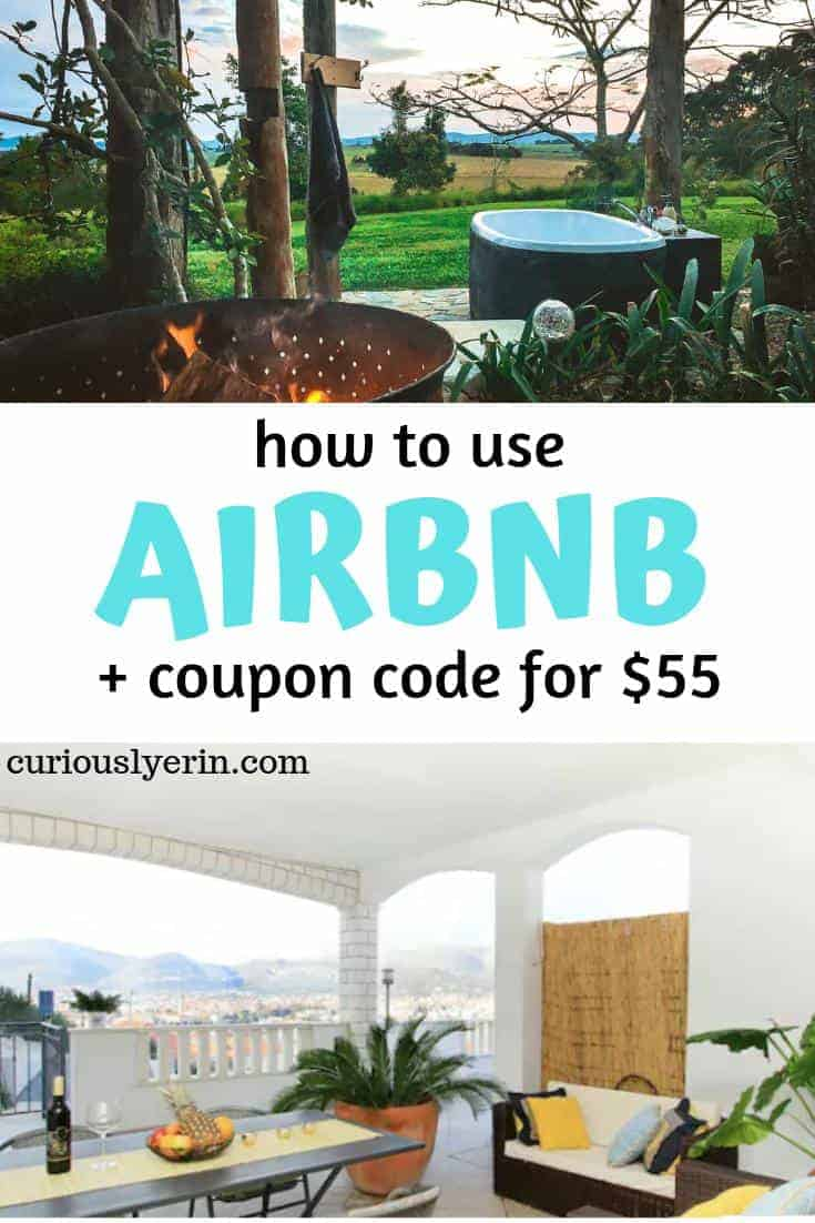 Airbnb_Pin1 – Curiously Erin