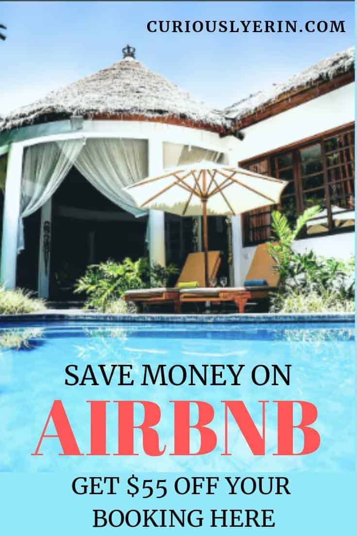 Airbnb_Pin_2 – Curiously Erin