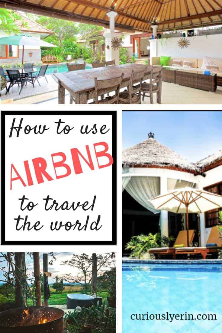 Airbnb_Pin_3 – Curiously Erin