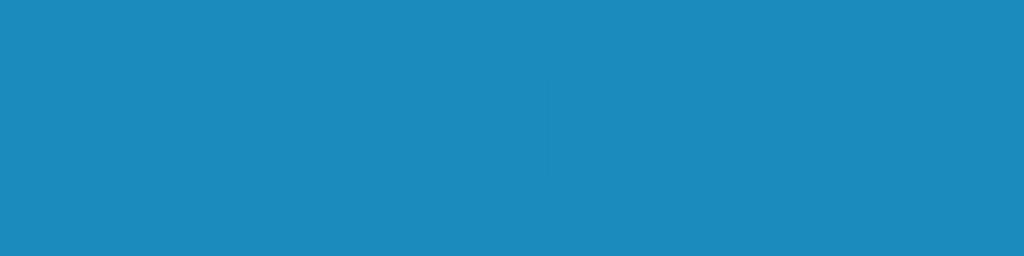 worldpackers affiliate logo volunteer in Europe