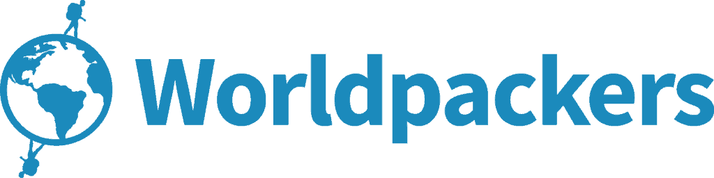 worldpackers logo