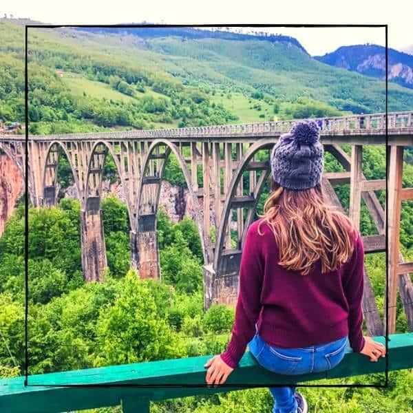Explore travel destinations