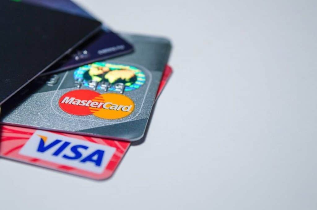 The best bank accounts and travel cards for overseas travel
